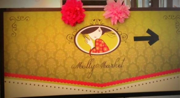 Molly cartel