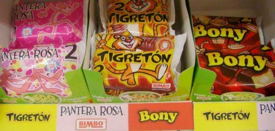 Bony-Tigretón